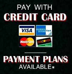 Credit-card-bond-payments